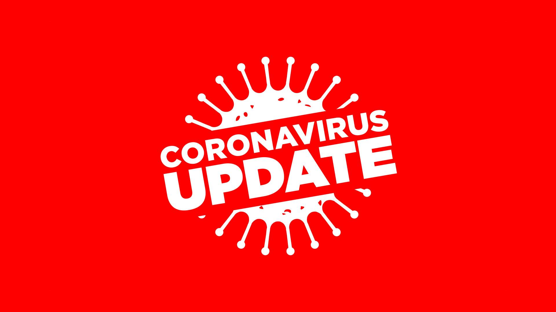 AB E-karting | Corona update